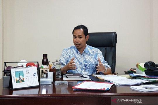 Pemerintah monitor kondisi tiga mahasiswa Indonesia di Provinsi Hubei