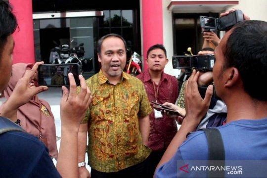 Ombudsman: Penetapan tersangka penghina Risma sesuai prosedur