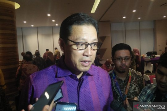 Bank Muamalat: Persetujuan OJK permudah langkah investor sehatkan bank