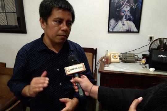 Kasus kematian 28 penyu di Bengkulu dalam tiga bulan perlu diselidiki