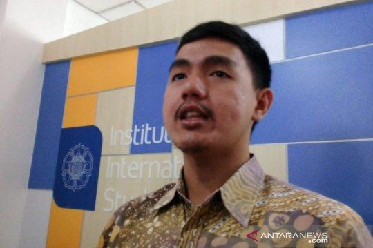 Peneliti: Indonesia perlu segera cari pasar pariwisata selain China