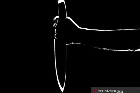 Dua pembunuh gadis belia di China diamankan, tebusan Rp2 miliar disita