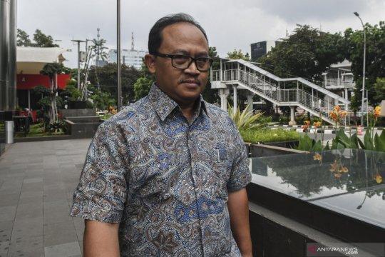 Selama 2019, Waskita Beton Precast capai kontrak baru Rp7,03 triliun