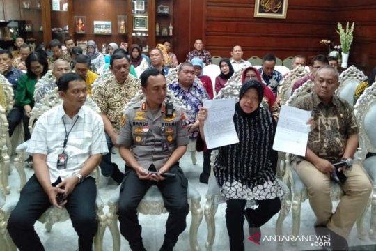 Wali Kota Risma beri maaf penghina dirinya di medsos