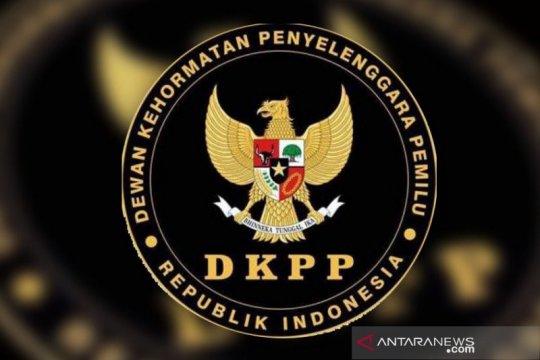 Jadi Anggota DKPP, Didik: Saya tidak mau DKPP jadi momok