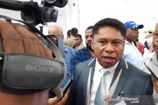 Disdik Papua segera berkoordinasi terkait mahasiswa terkarantina