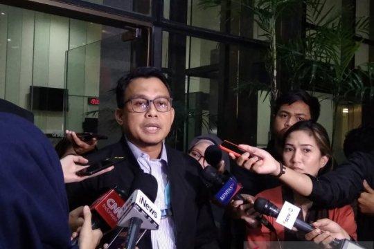 Politikus PAN Ahmad Rizki Sadig dikonfirmasi pengajuan DAK Tulungagung