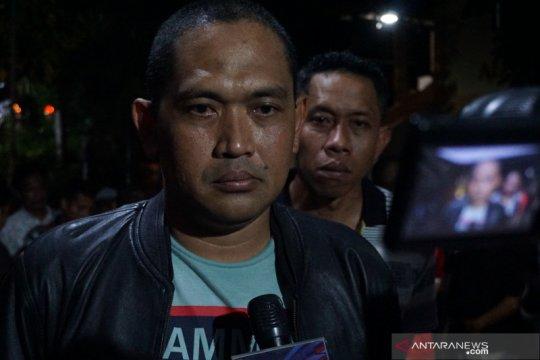 Polres Lombok Barat akan ambil sampel DNA mayat tanpa identitas