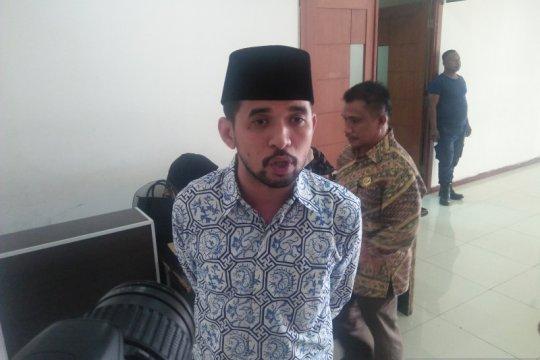 Dinkes diminta segera tangani penderita kusta di Seram Bagian Timur