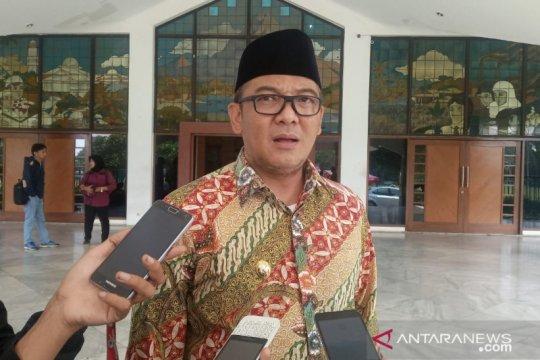 Dinas Kependudukan Bogor diminta berkantor di Sukajaya