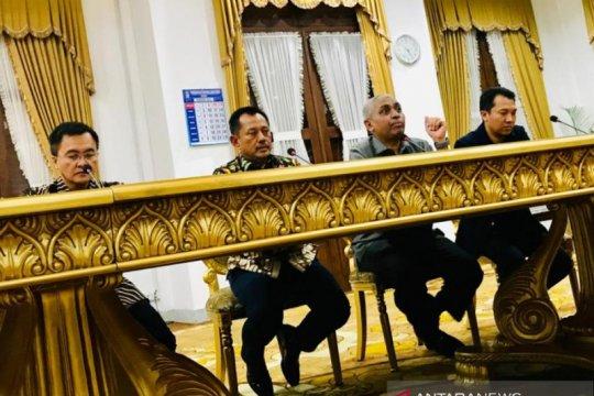 Pemprov Jatim harapkan Piala Gubernur jadi momentum pemersatu suporter