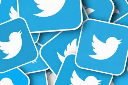 Twitter benarkan akun Facebook dan Messenger miliknya diretas