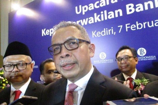 Deputi Gubernur BI ungkap potensi ekspor masih terbuka luas