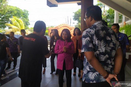 Menteri PPPA : Bali masuk peringkat ke-26 perkawinan anak tertinggi