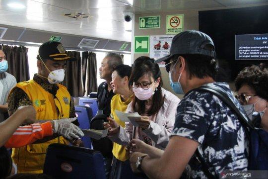 12 TKA asal China di Siak bebas virus COVID-19, sebut Imigrasi