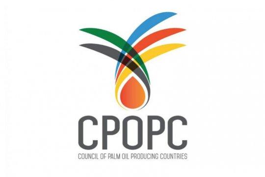 CPOPC desak EU tinjau kembali kebijakan minyak nabati sebagai biofuel