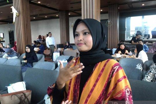 Sosok panutan penting untuk motivasi perempuan tekuni STEM