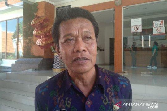 Distan Bali sebut 12 ribu ton buah naga gagal diekspor ke China