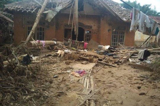 Kemenko PMK siap bangun kembali pelayanan dasar usai bencana Lebak