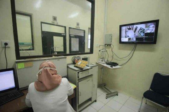 Dinkes Cirebon tunggu hasil lab WNA China dicurigai virus corona