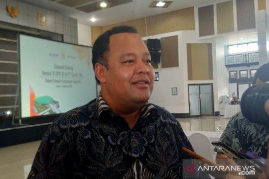 Komisi VI DPR sarankan Pemprov Babel beli saham PT Timah
