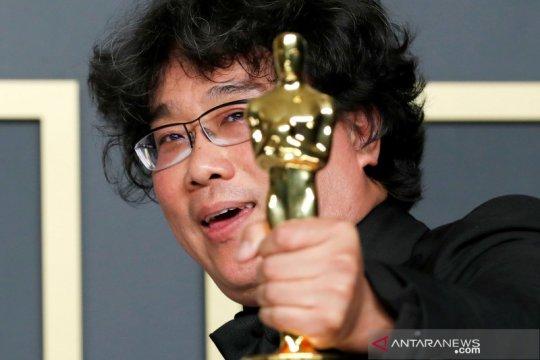 Academy Awards umumkan syarat baru kelayakan nominasi Film Terbaik