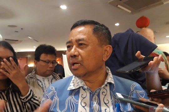 Kemenkes:Indonesia butuh inovasi turunkan kekerdilan hingga 19 persen