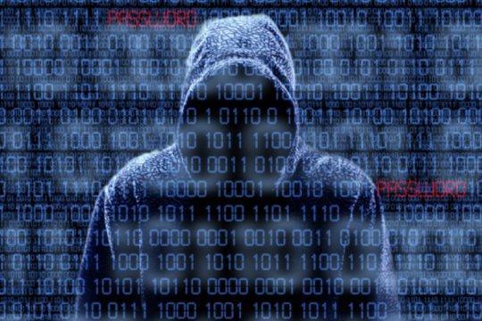 Kapolri keluarkan surat telegram cegah kejahatan siber saat corona
