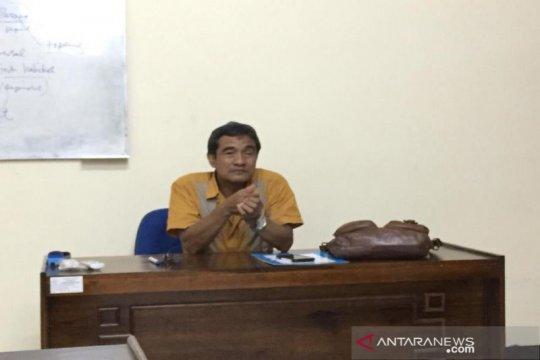Akademisi ingatkan pentingnya program penguatan ideologi Pancasila
