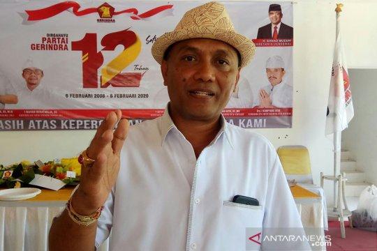 DPRD Bali minta pemda berikan informasi akurat terkait virus corona