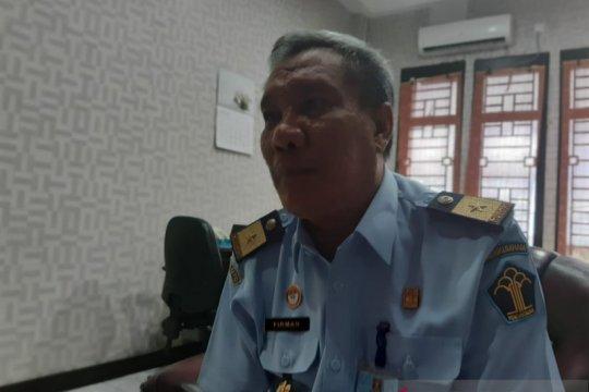Wisatawan asal China belum ajukan perpanjangan izin tinggal di Kepri