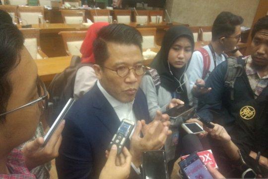 Misbakhun sebut kasus Jiwasraya terjadi karena ada konspirasi