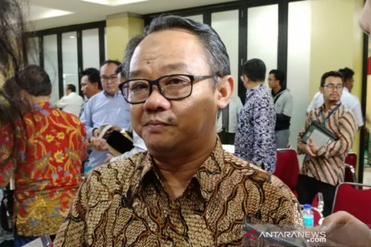 Muhammadiyah: Mudik Lebaran saat COVID-19 agar tunggu perkembangan