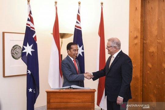 Indonesia punya peluang investasi prospektif di utara Australia