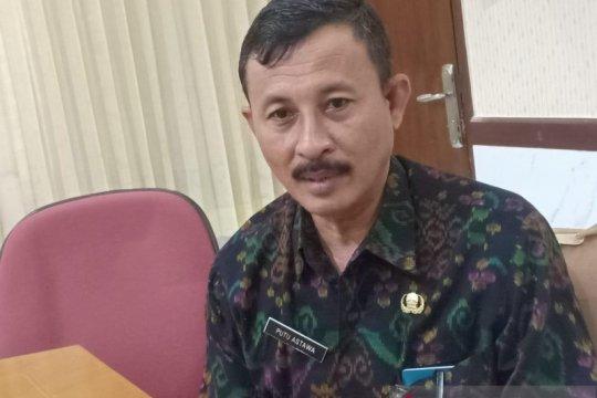 Pemprov Bali gencarkan bidik kunjungan wisman di luar China