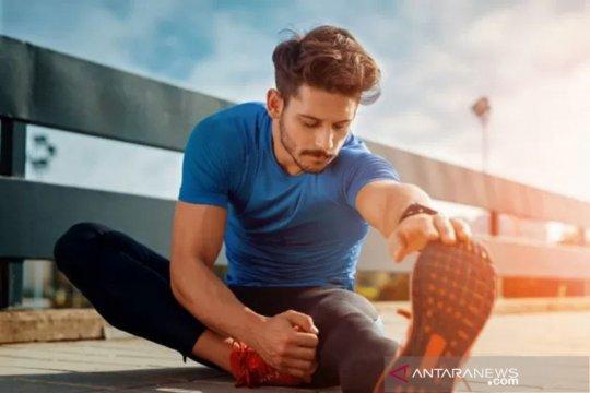 Rekomendasi asupan nutrisi sebelum dan setelah berolahraga