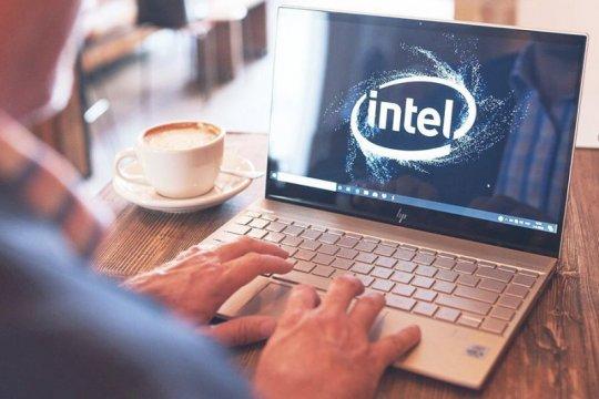 Intel dan Vivo tarik diri dari MWC 2020 karena virus corona