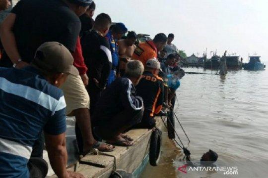 SAR masih cari satu awak kapal hilang di perairan Dumai