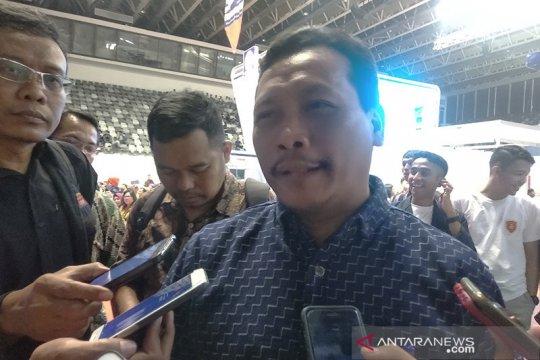 LLDIKTI Jakarta: Kampus Merdeka berikan ruang berinovasi