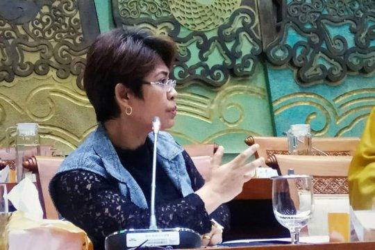 """Legislator minta PGN tak """"menganaktirikan"""" Indonesia Timur"""