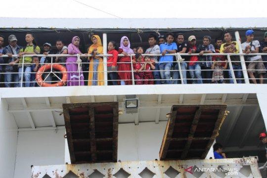 BP3TKI Nunukan ajak masyarakat laporkan pemberangkatan TKI ilegal