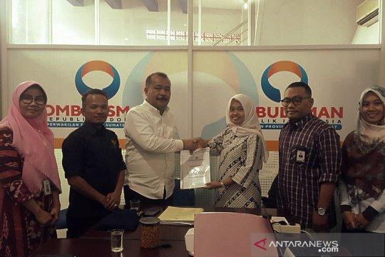 Ombudsman: RSUP M Djamil Padang maladministrasi kepulangan jenazah