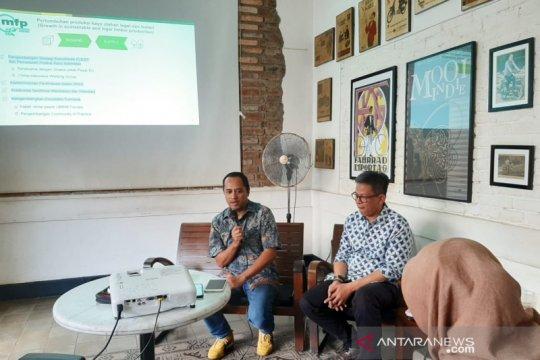 MFP4: SVLK bisa berkontribusi dalam pengurangan deforestasi