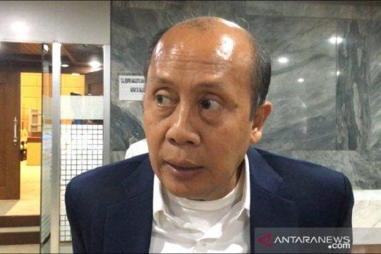 Komisi II DPR: Mayoritas fraksi sepakat pilkada pada 2022-2023