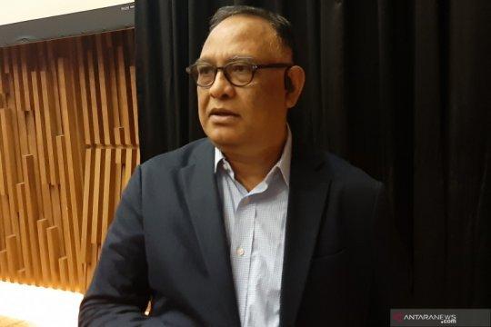 Komisaris: RUPS luar biasa LIB bahas enam agenda