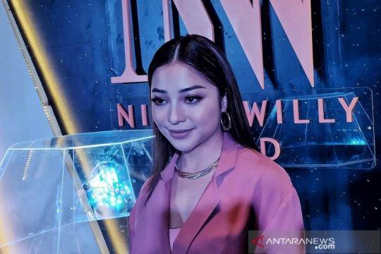 Nikita Willy dan Indra Priawan akan gelar lamaran resmi