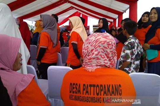 Loka Rehabilitasi Sosial Napza di Takalar bakal diresmikan Mensos