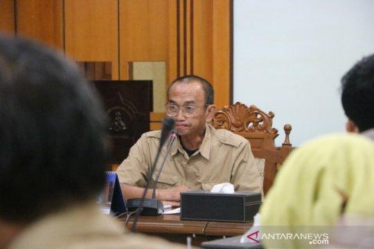 Kementerian LHK ingatkan penggunaan merkuri cemari lingkungan