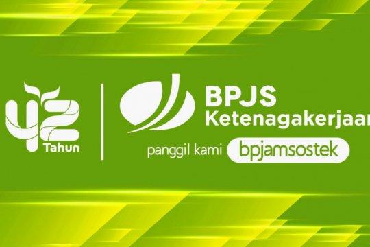 BPJamsostek: Pengalihan program pensiun PNS tidak kurangi manfaat