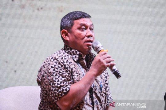 KPPPA: Kawasan tanpa rokok satu syarat Kabupaten/Kota Layak Anak